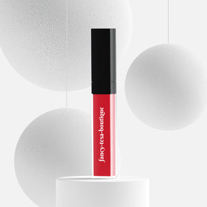 Hot Lips Liquid Lipstick
