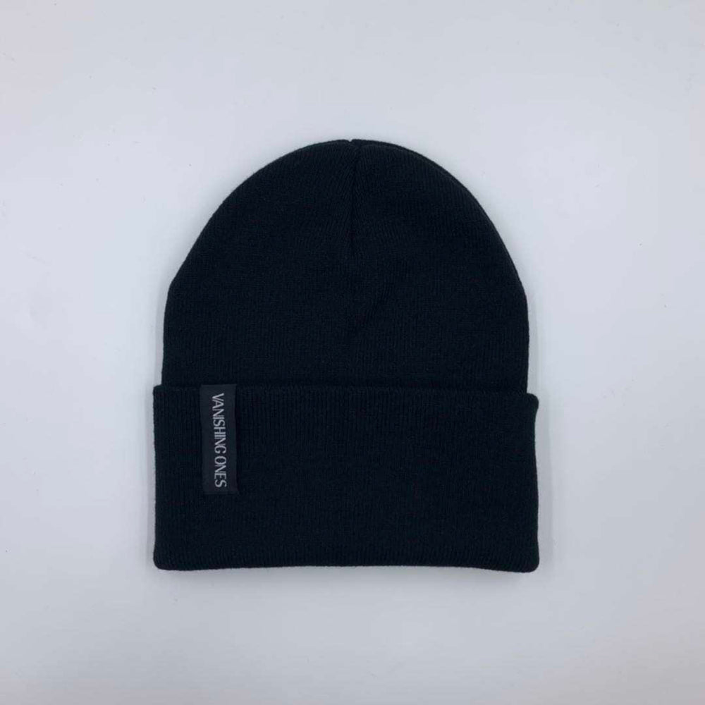 The Sex Panther Beanie
