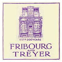 Fribourgh & Treyer