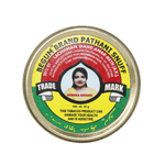 6 Photo Begum Pathan Snuff 50g - MrSnuff