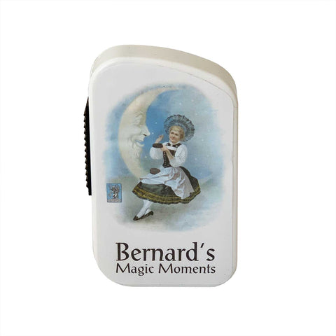 Bernard Magic Moments White 10g - MrSnuff