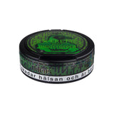 Odens Pure Wintergreen Extreme Portion