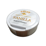 Odens Vanilla White Dry Portion