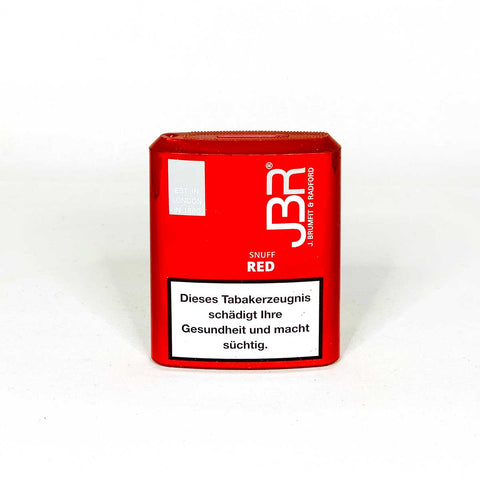 Poschl JBR Red 10g