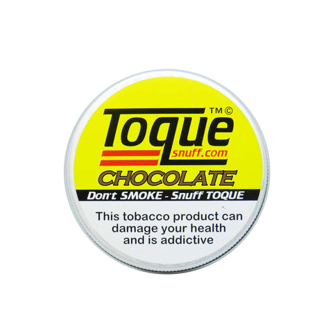 Toque Chocolate