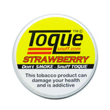 Toque Strawberry