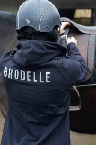 Brodelle Equestrian & NHS Charities Together 2
