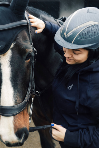 Brodelle Equestrian & NHS Charities Together 3