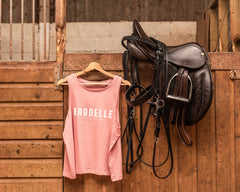 Brodelle Equestrian Photoshoot 3