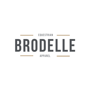 Brodelle Equestrian and Apparel