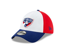 FC Dallas Hook Flex Hat