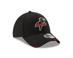 Dallas Burn Ripped Hat