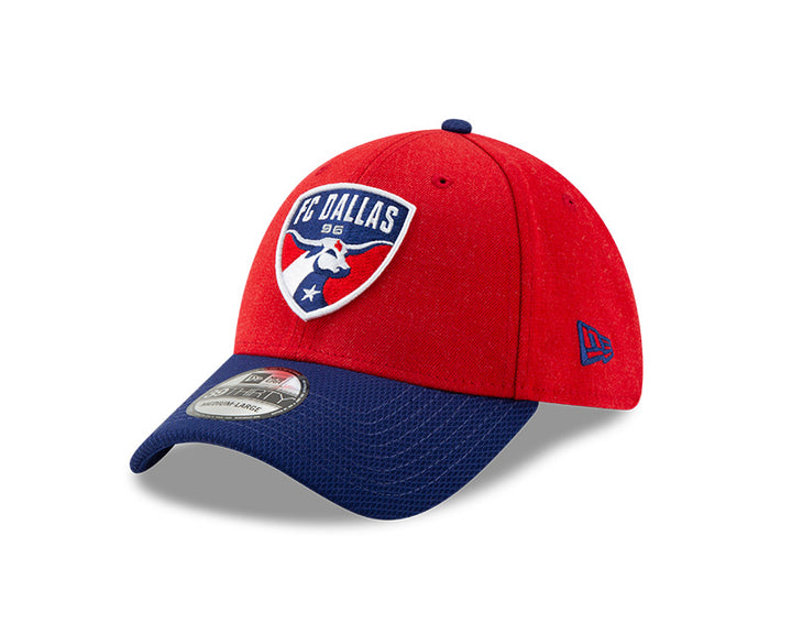 FC Dallas Change Up Redux Flex