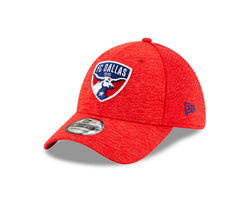 FC Dallas Shadow Tech Flex