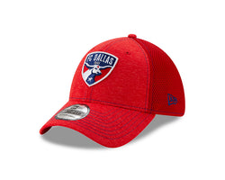 FC Dallas NEO Turn Flex