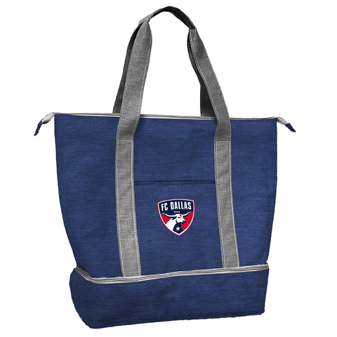 FC Dallas Quest Tote