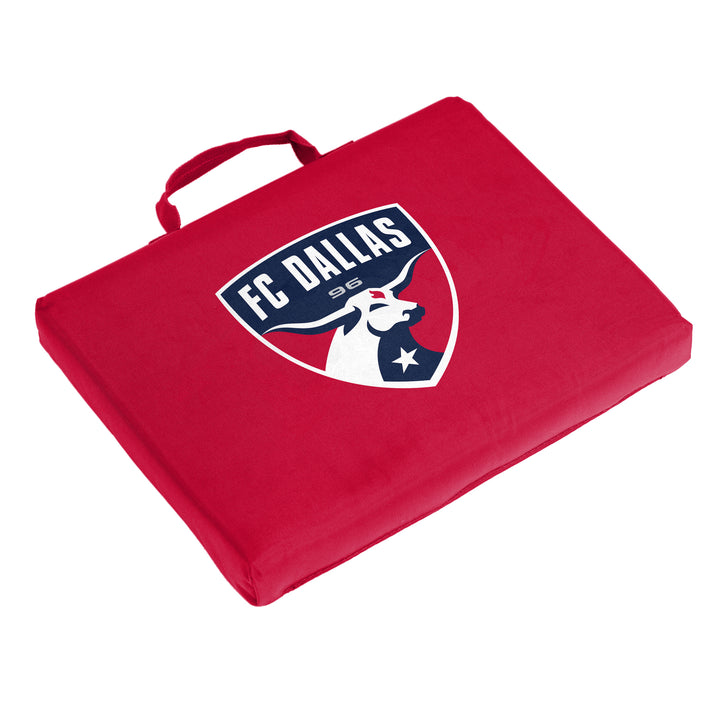 FC Dallas Seat Cushion