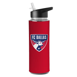 FC Dallas Flip Top
