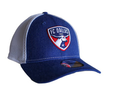 FC Dallas NEO Mesh Flex
