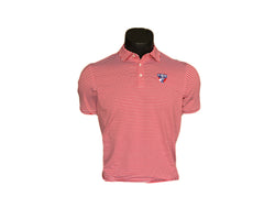FC Dallas Winstead Polo