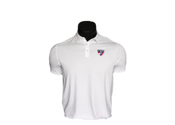 FC Dallas Edgartown Polo