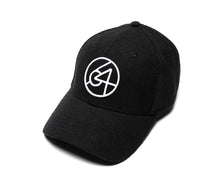 Load image into Gallery viewer, Portland Gear X 64 Audio Baseball Cap