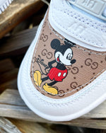 Nike Air Force 1 Shadow | Disney • GG