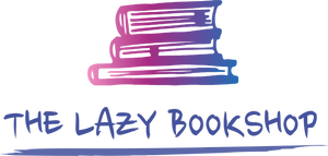 The Lazy Bookshop
