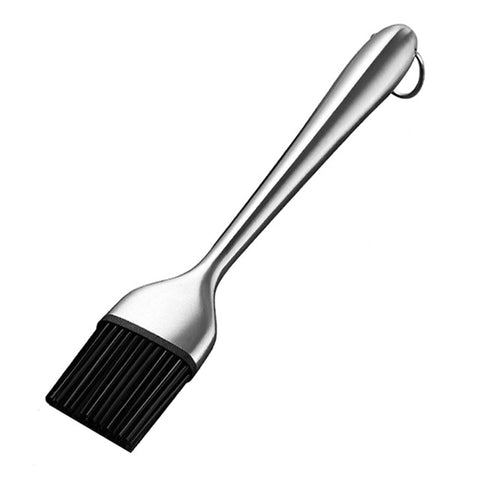 Silicone Brush | The Cuisine Shop