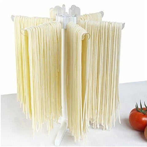 Pasta Drying Rack | The Cuisine Shop