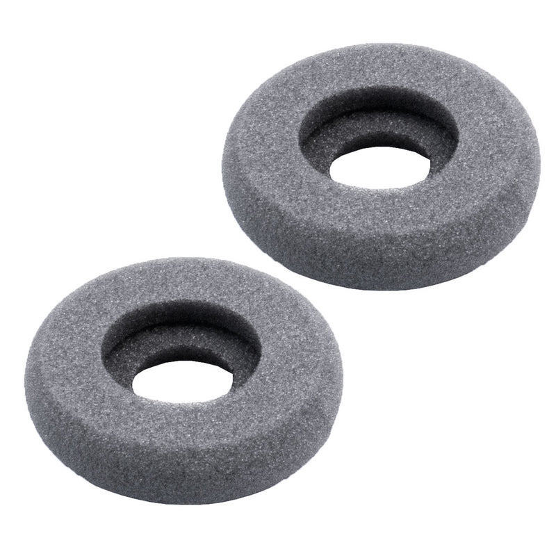 Form Cushion with hole For Supersonic Pro headset