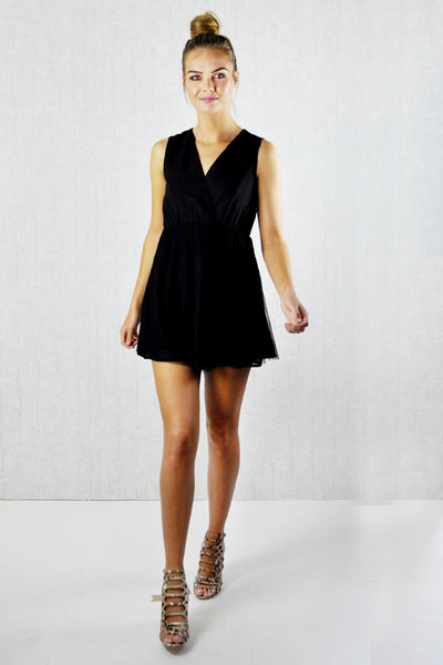 Love Your LBD