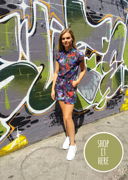 froccupy-playsuit-ireland-fashion