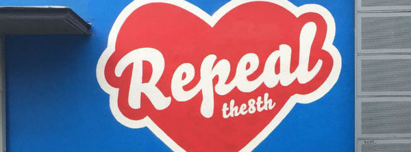 maser repeal 8 logo
