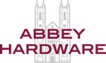 Abbey Hardware