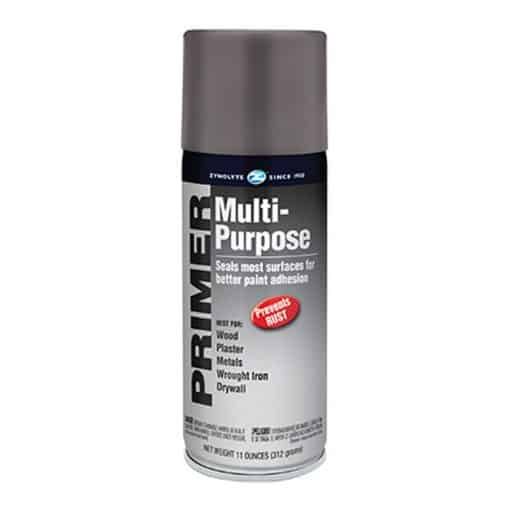 Case of 6 Cans Zynolyte Multi-Purpose Primers