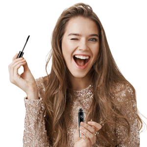Hair Moment - Hair Styling Stick [BUY 2 FREE 1]