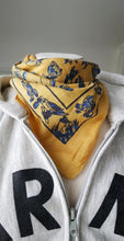 Load image into Gallery viewer, VINTAGE GO WILD SCARF