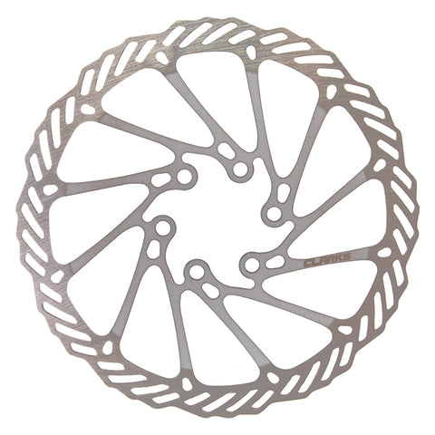 Clarks Disc Rotor 6B CL-160 SL
