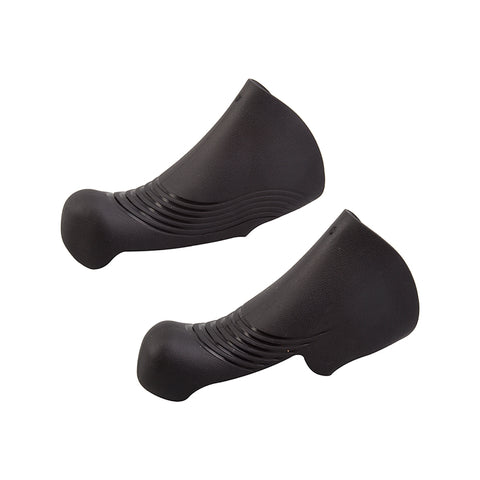 TRP RRL Brake Hoods Black