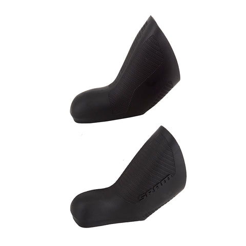 Sram Red Brake Hoods 22 11s Black Force Rival