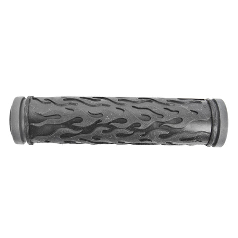 Sunlite Dual Compound Rubber Flame Grips