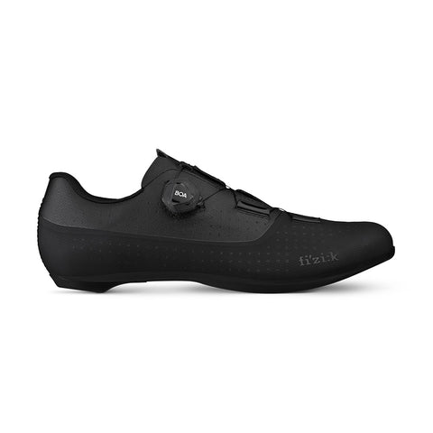 Fizik Tempo R4 Overcurve Wide Road Shoe