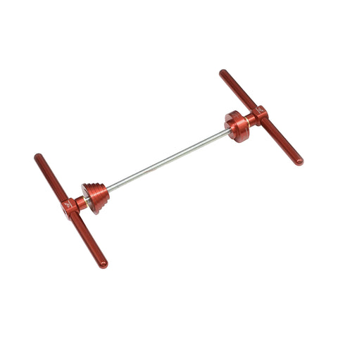 Wheels Press-8 Headset Cup Press Bearing Tool