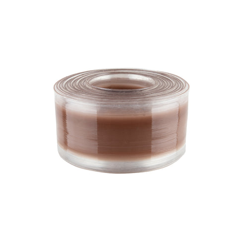 Stop Flat2 Stop Flat Tire Liner Single Brown