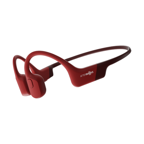 AEROPEX OPEN-EAR ENDURANCE HEADPHONES