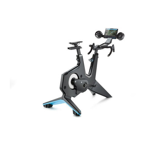 Tacx® NEO Bike Smart Trainer