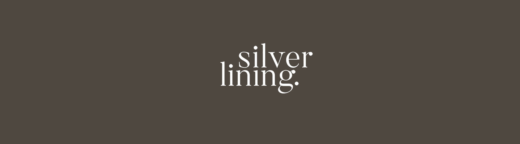Womens Brands Silver Lining