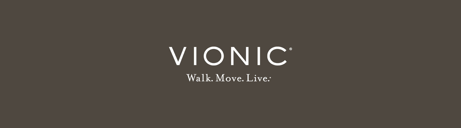 Womens Vionic Shoes
