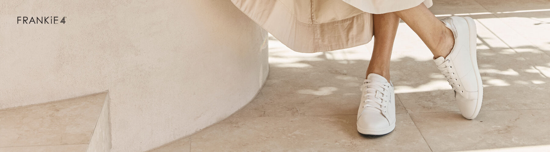 Womens FRANKiE4 Shoes